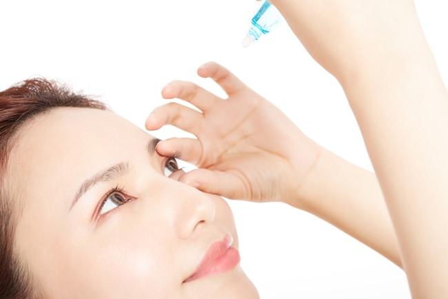 目の健康のため、カラコン装着時は使用期限を守ろう!