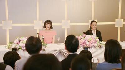 新CM公開記念6