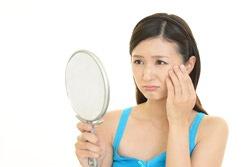 白目がぶよぶよに?カラコンの間違った使用で起こる「結膜浮腫」とは