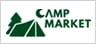 キャンプマーケット
