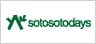 sotosotodays