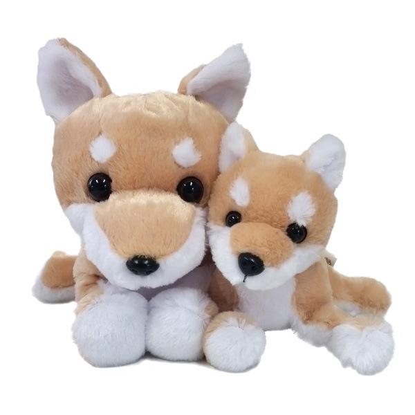 プレミアムパピー 柴犬 M