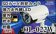 OL-022W