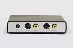 IT-400DX