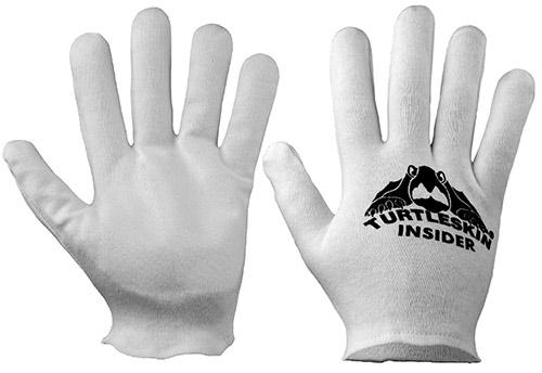★ 防刃手袋「インサイダープラス」タートルスキン ★