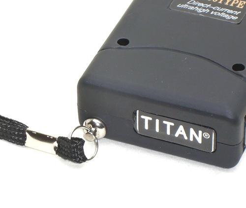 TITAN-1800K