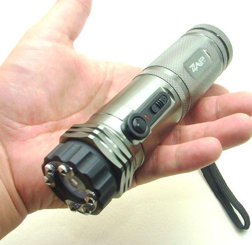 ZAP-L1000:写真2