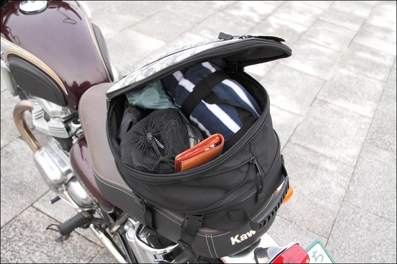 アジャスターシートバッグ/ADJUSTER SHEET BAG(デジカモ) [NB-128-DGCM]