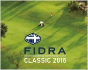 FIDRA Classic 2016
