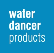 water dancer products official website