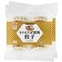 米粉の皮で包んだきりたんぽ鍋風餃子 2袋セット