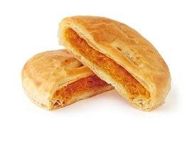 キッコーナン 日南工業 味噌 醤油 パンプキンパイ