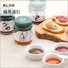 Blog �۸��̿�