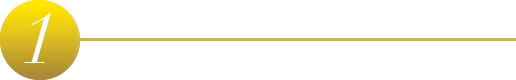 ROOT VANISH By KAZUMI白髪隠しカラーリングブラシの特徴1