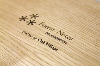 forestnotes(フォレストノーツ)