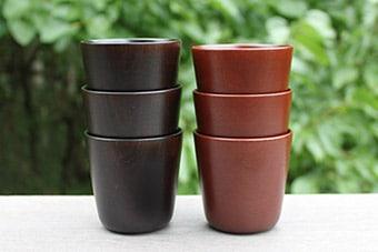スタッフおすすめ商品「URUSHI CUP」