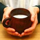 シェーヌドゥマグカップ