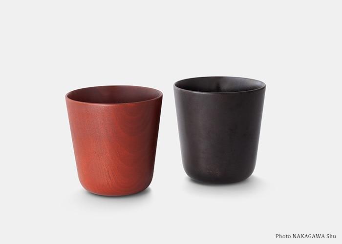 URUSHI CUP(ウルシカップ)