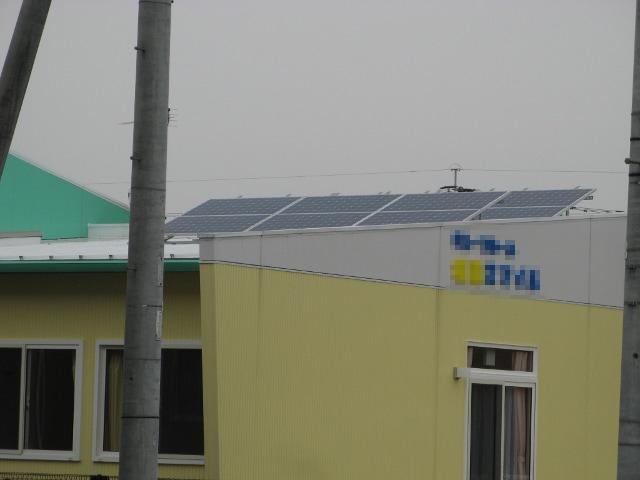 新潟県Y様