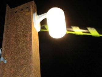 直流12VLED照明,外灯