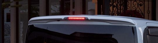 L375/385系 タントカスタム専用LEDハイマウントストップランプ