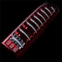 ハイエース&レジアスエース用 LEDテールランプ