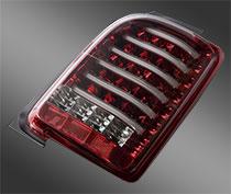 N-ONE用 LEDテールランプ
