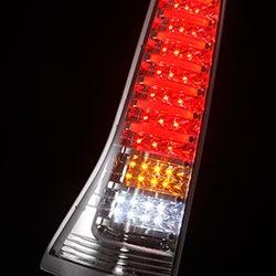 C26系 セレナ用 LEDテールランプ