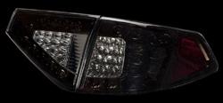 GR#/GH#インプレッサ用 LEDテールランプ