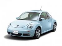 New Beetle対応マット一覧はこちら!