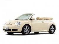New Beetle Cabriolet対応マット一覧はこちら!