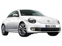 The Beetle対応マット一覧はこちら!
