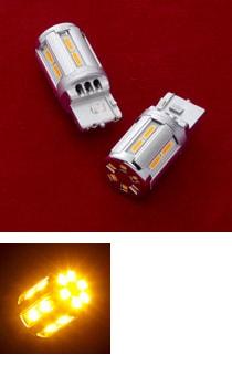 LEDウィンカーバルブ