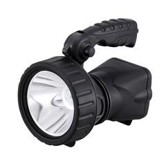 5W 強力LEDサーチライト|LPP-27A5 07-7839