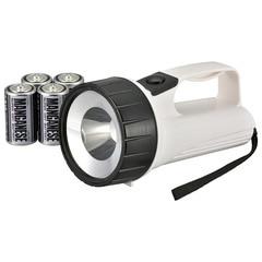 LED強力ライト_E-3L 08-0400