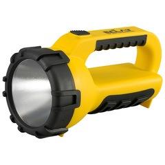 LEDプロテクション強力ライト_LPP-P30C7 08-3166
