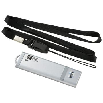 USB3.0フラッシュメモリー 32GB|PC-MUM3-32G 01-0032