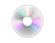 購入時に付属のディスク