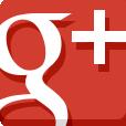 google+でシェア!