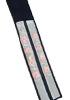 LED反射脚絆(2枚1組)