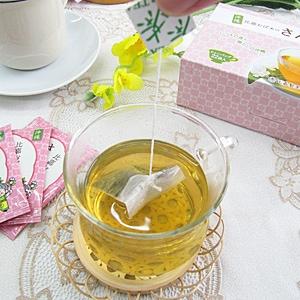 さんんぴん茶 美味しいつくり方
