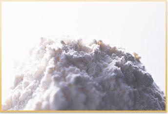 小麦粉(小松産大麦)