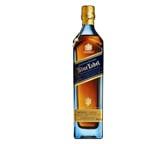 父の日のお酒ギフト ジョニーウォーカー ブルーラベル