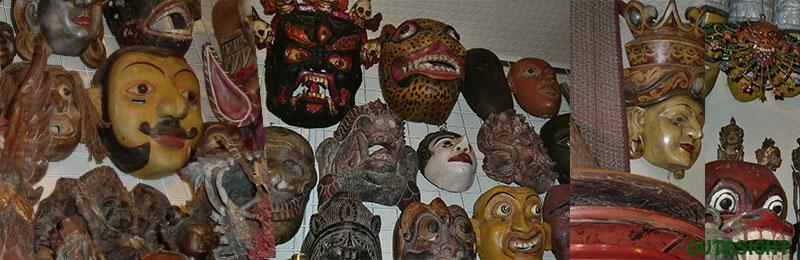 Mask/�ޥ���/����