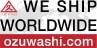 ozuwashi.com