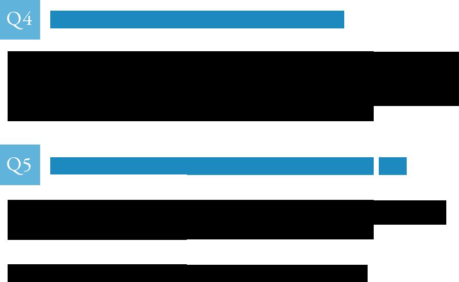 水素発生量12Lって多い?少ない?電気分解方式等の水素発生機と何が違う?