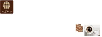 株式会社パルポー 〒988-0053 宮城県気仙沼市田中前1-5-3 TEL:0226-23-8445 FAX:0226-23-8446
