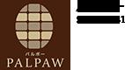 株式会社パルポー