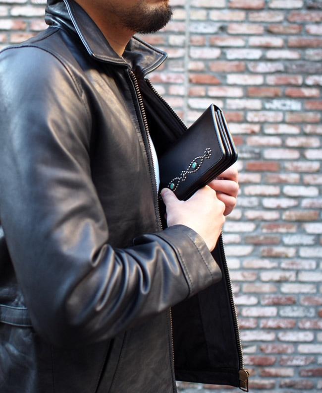 HTCウォレット1