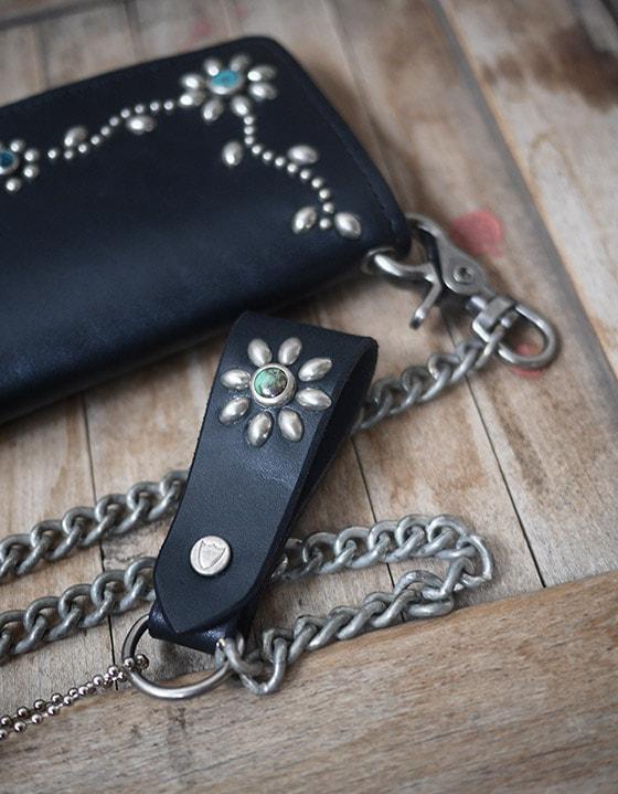 HTCウォレット11